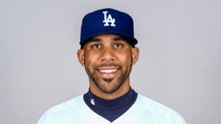 David-Price-Dodgers-072315-MLB-FTR.jpg