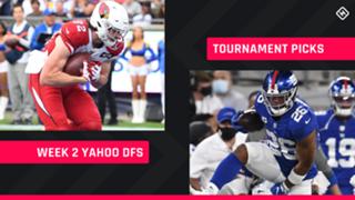 Week-2-Yahoo-GPP-Lineup-FTR