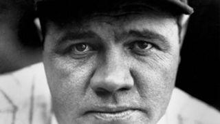 QUOTE-Babe Ruth-100815-SN-FTR.jpg