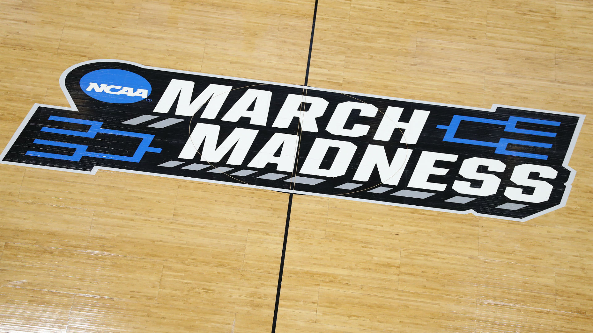 March Madness 2021 - cover