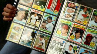 BaseballCards-Getty-FTR-032720.jpg