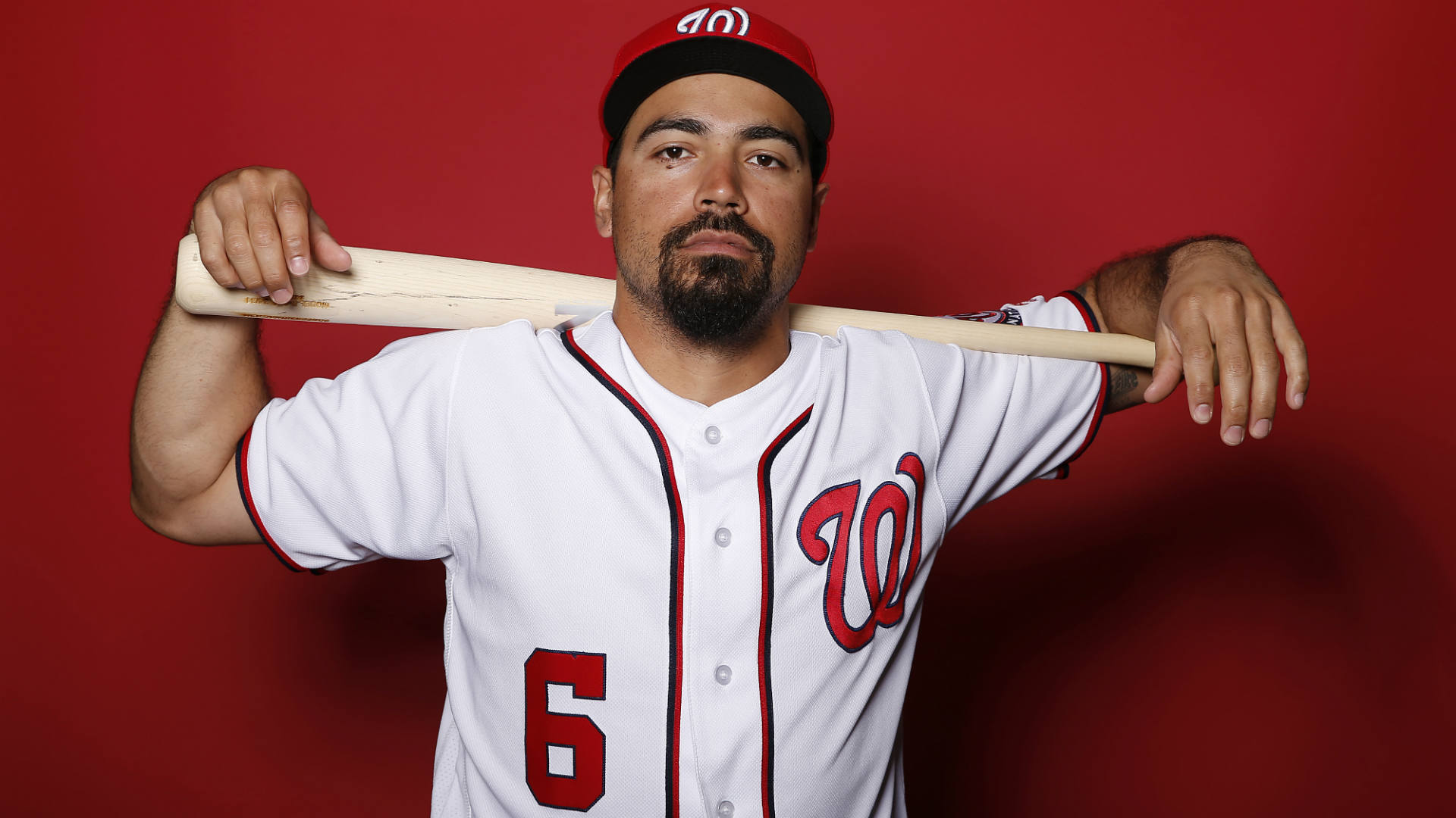 Anthony Rendon earning big payday so far, but will it come from ...