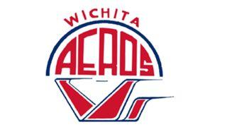 Wichita-Aeros-042616-MiLB-FTR.jpg