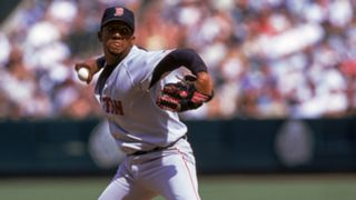 Pedro Martinez-111915-GETTY-FTR.jpg