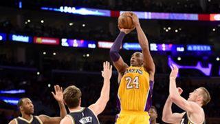 Kobe Bryant shot-012820-GETTY-FTR