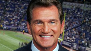 MNF-Joe Theismann-050516-AP-FTR.jpg