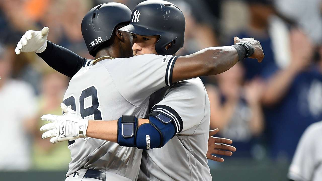 Yankees-Orioles-record-080719-getty-ftr.