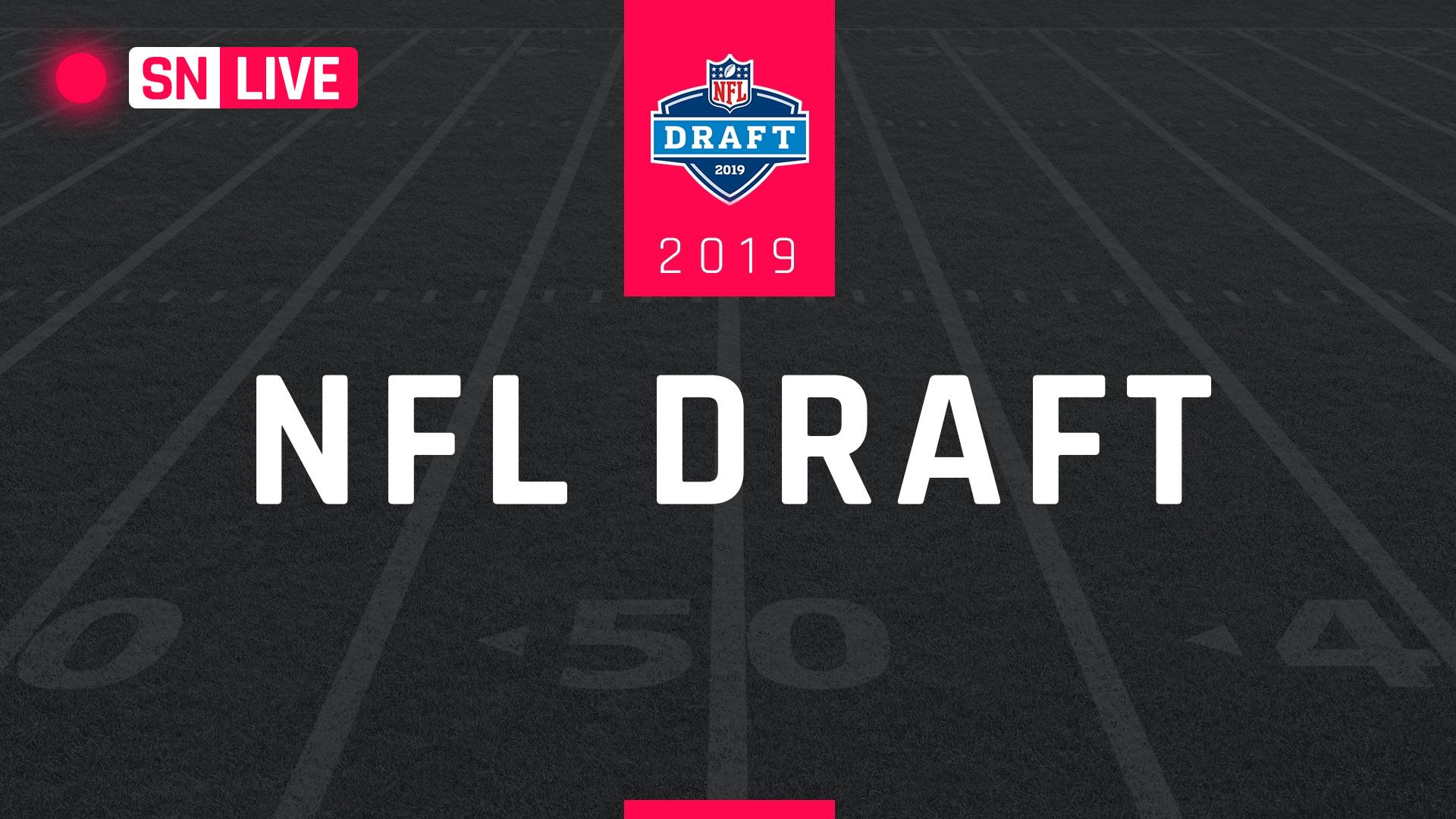 watch nfl draft live online free