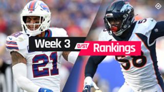 Week-3-Fantasy-Defense-Rankings-FTR
