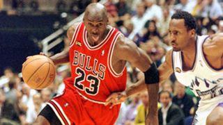 Chicago-Michael Jordan-031516-GETTY-FTR.jpg