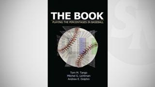 BOOK-The-book-022916-FTR.jpg