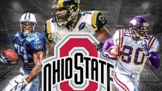 Ohio-State-NFL-032116-Getty-FTR