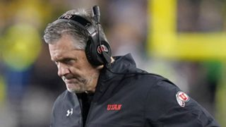 Kyle Whittingham-120719-GETTY-FTR