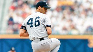 MLB UNIFORMS Andy-Pettitte-011216-SN-FTR.jpg