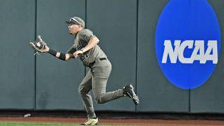 NCAA-baseball-101819-getty-ftr