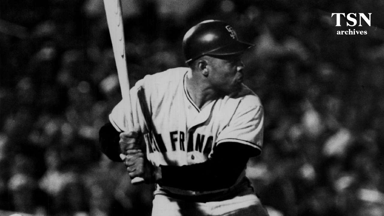 Willie-Mays-SN-archives-ftr