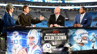 NFL-ANNOUNCERS-Monday-Night-Countdown-011416-ESPN-FTR.jpg