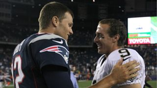 Tom Brady-Drew Brees-031820-GETTYF-FTR