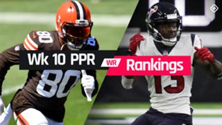 Week-10-Fantasy-WR-PPR-Rankings-FTR