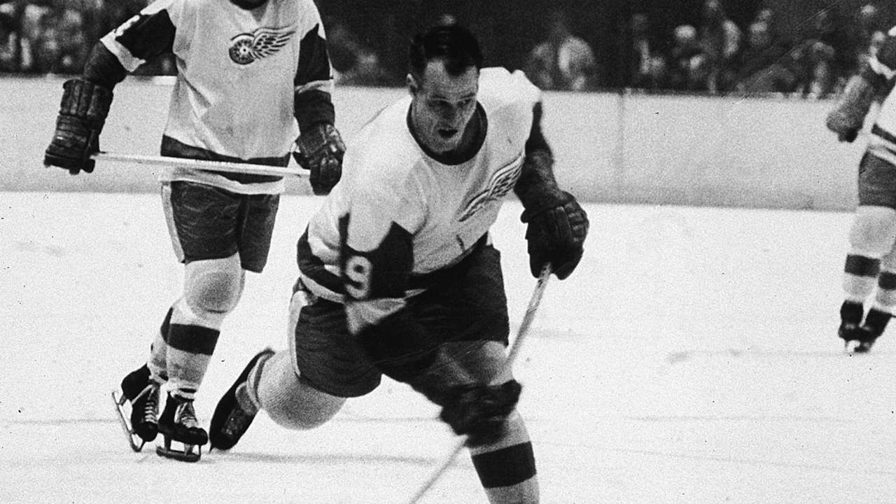 gordie-howe-hat-trick-definition-stats-what-is-it-red-wings-goal-assist-fight.jpg