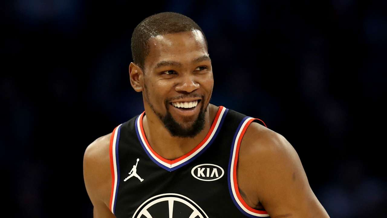 Kevin-Durant-021718-Getty-FTR