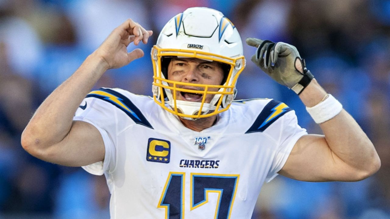 https://images.daznservices.com/di/library/sporting_news/1c/4/philip-rivers-102319-getty-ftrjpg_1p6ixk65vpkek1avrq0v1s1orw.jpg?t=-21091971&quality=80&w=1280