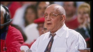 Jerry-Tarkanian-UNLV-020819-Getty-Images-FTR