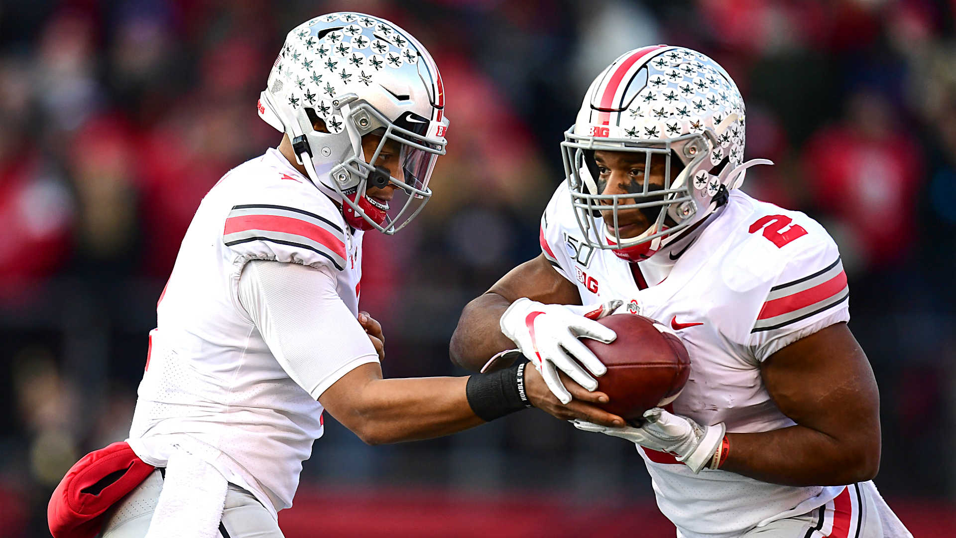 35+ College Football Scores Today Images