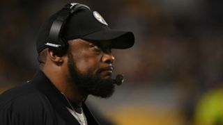 Mike-Tomlin-121718-Getty-FTR.jpg