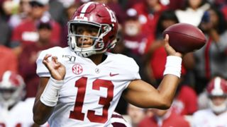 Tua-Tagovailoa-110719-Getty-FTR.jpg