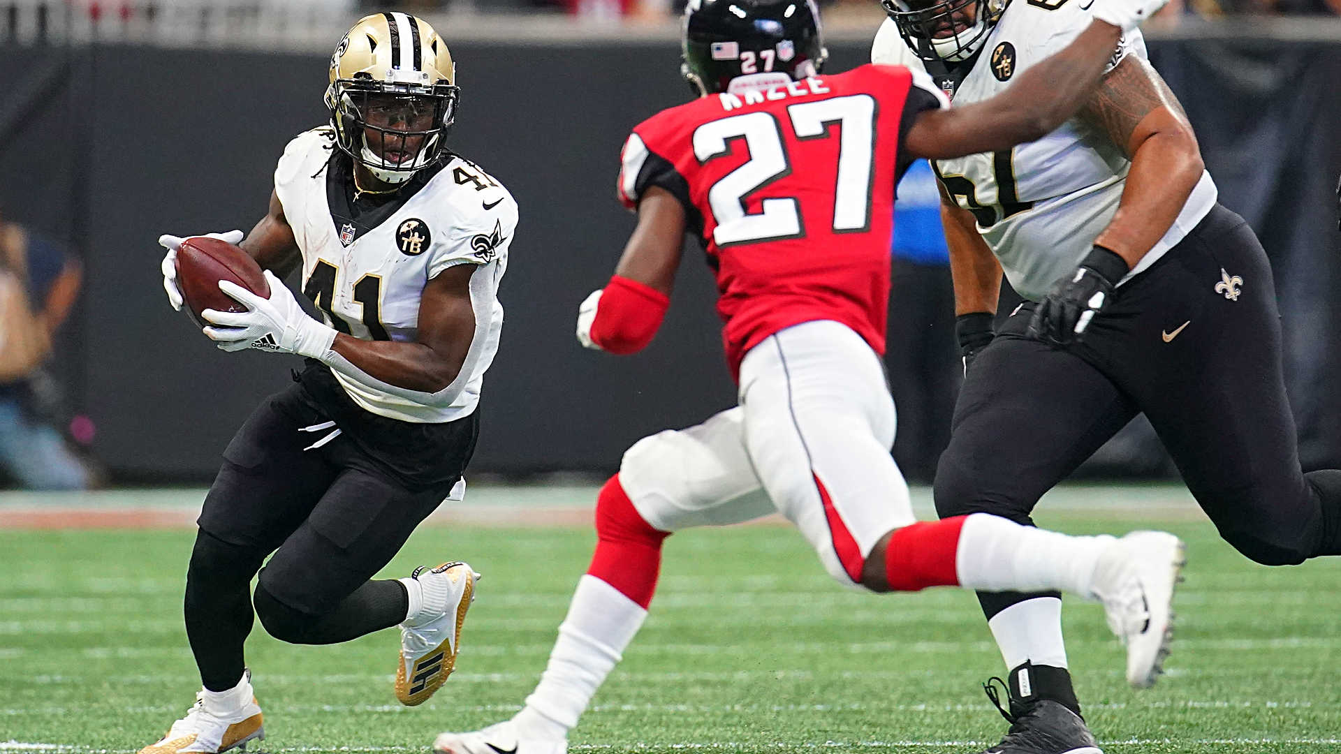 Saints vs falcons betting prediction best bets to place on roulette