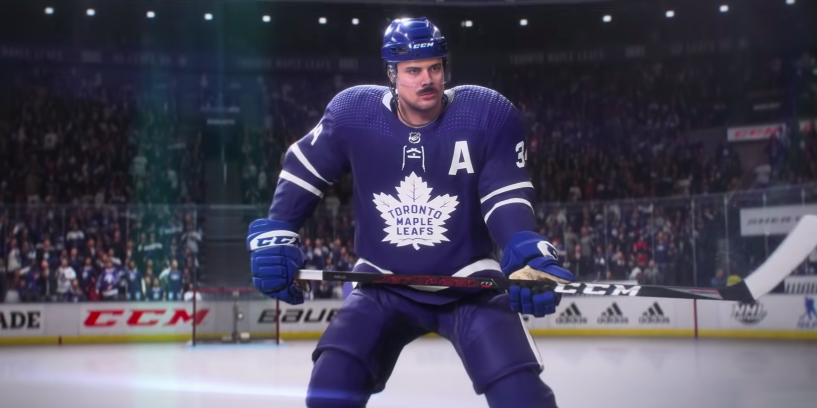 NHL 22 release date, cost, player ratings, new features, editions: a guide to everything you need to know in 2021