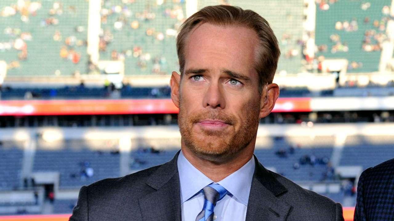 NFL-ANNOUNCERS-Joe-Buck-011416-FOX-FTR.jpg
