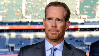 NFL-ANNOUNCERS-Joe-Buck-011416-FOX-FTR.jpg