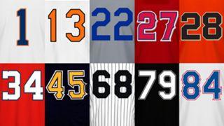 SPLIT-MLB-jersey-numbers-120215-FTR.jpg