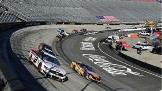 Bristol-NASCAR-053120-Getty-FTR.jpg