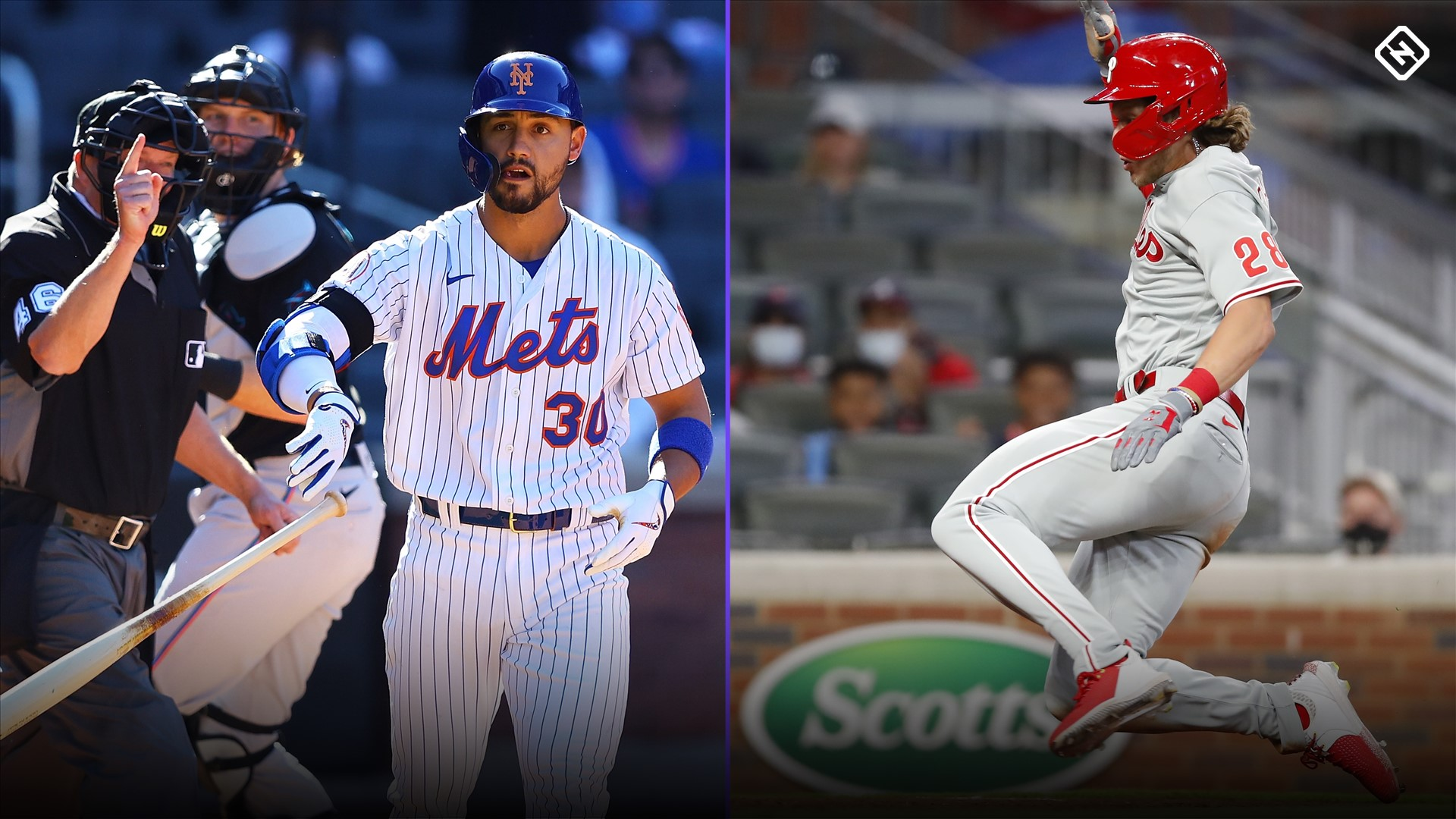 Don't let MLB repeat, just fix it – with these simple solutions