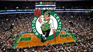 Boston-Celtics-042415-GETTY-FTR.jpg