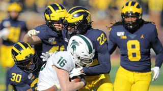 Michigan-MSU-0818188-GETTY-FTR.jpg