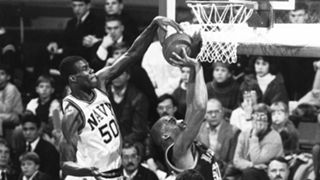David-Robinson5-NAVY-FTR.jpg