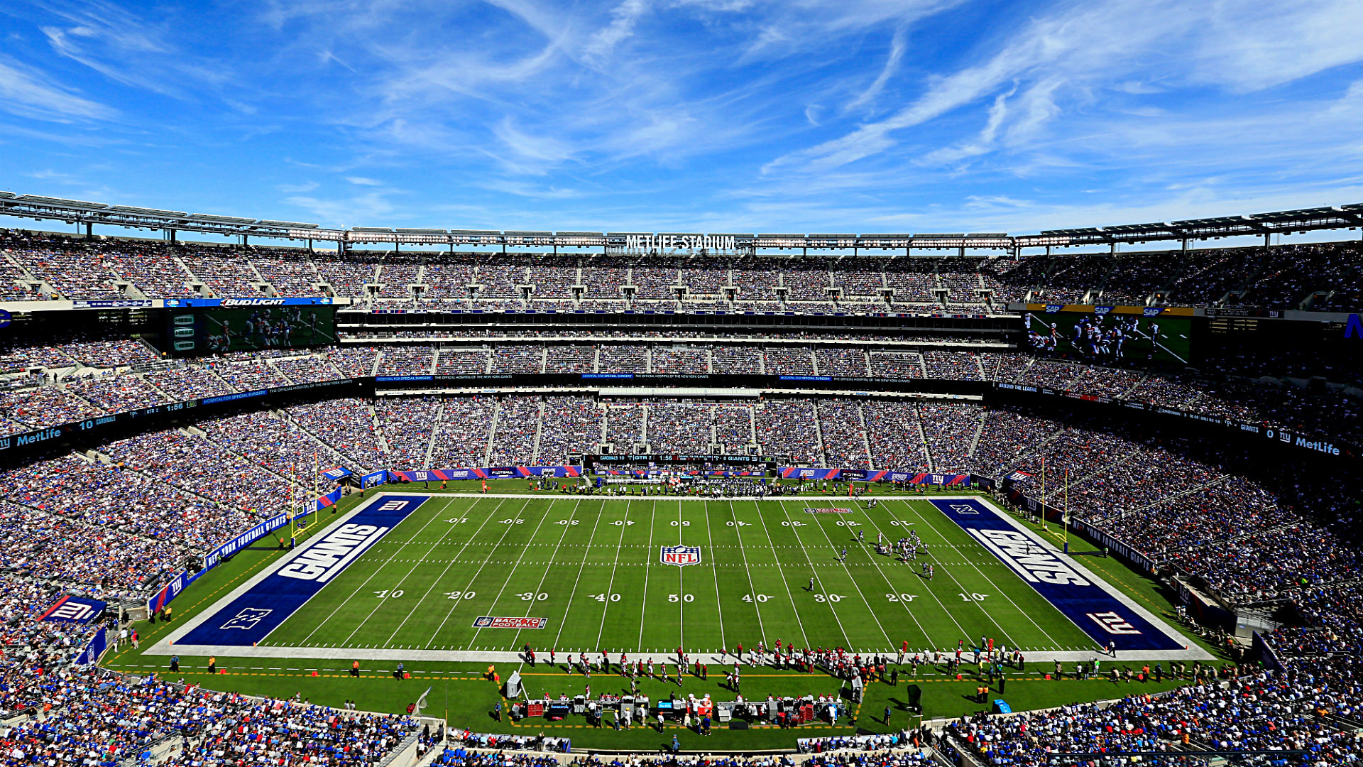The NFL and coronavirus: Dr. Anthony Fauci outlines what needs to happen for 2020 season to go as scheduled 1