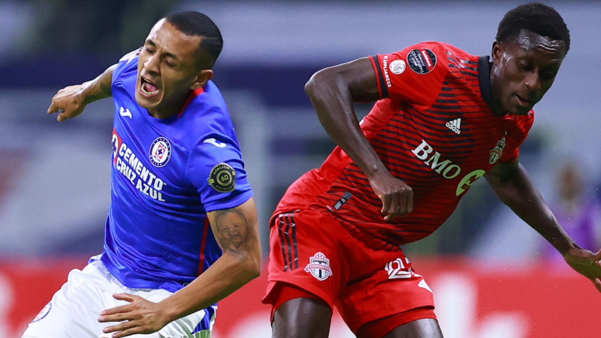 MLS All-Stars will face Liga MX All-Stars on August 25