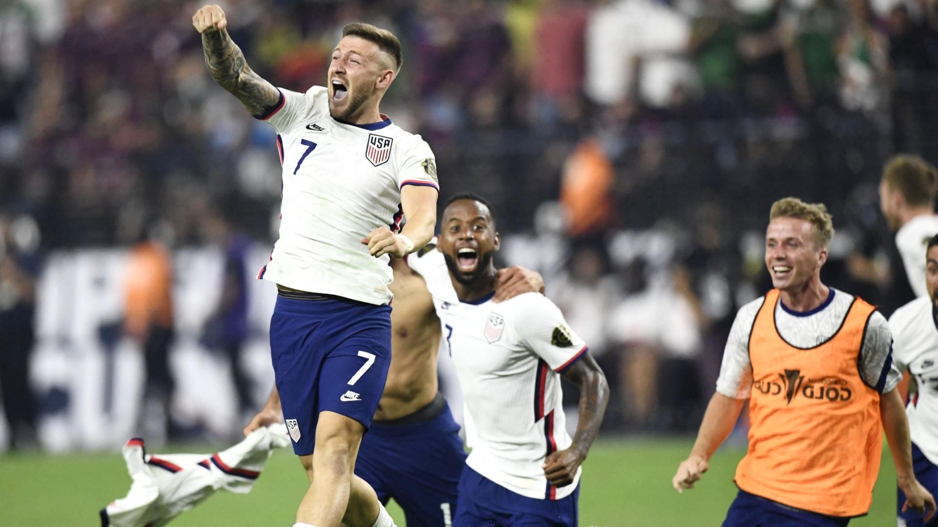 Paul-arriola-celebration-2021-gold-cup_1ll97cq1coi3f1dg63k1q21w0q