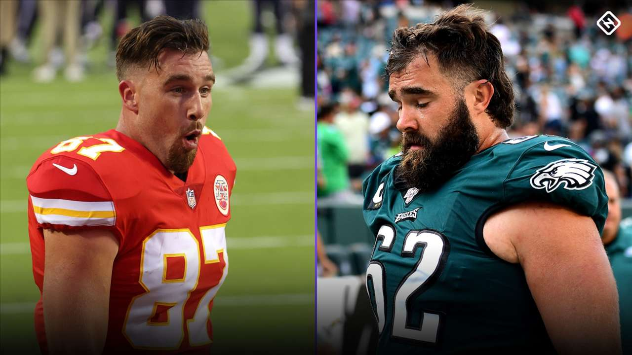 kelce-brothers-120320-getty-ftr