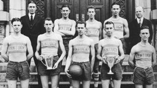 Kentucky1921-032915-wiki-ftr