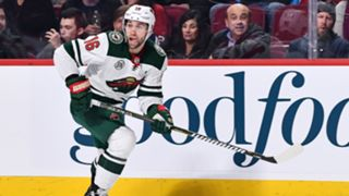 jason-zucker-061819-getty-ftr.jpg