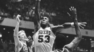 NBA-CHOKES-Sixers-1981-042716-AP-FTR.jpg