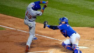Starlin-Castro-Travis-d'Arnaud-Game-1-NLCS-1017-Getty-FTR