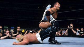Wrestlemania-18-The-Rock-Hulk-Hogan-WWE-FTR
