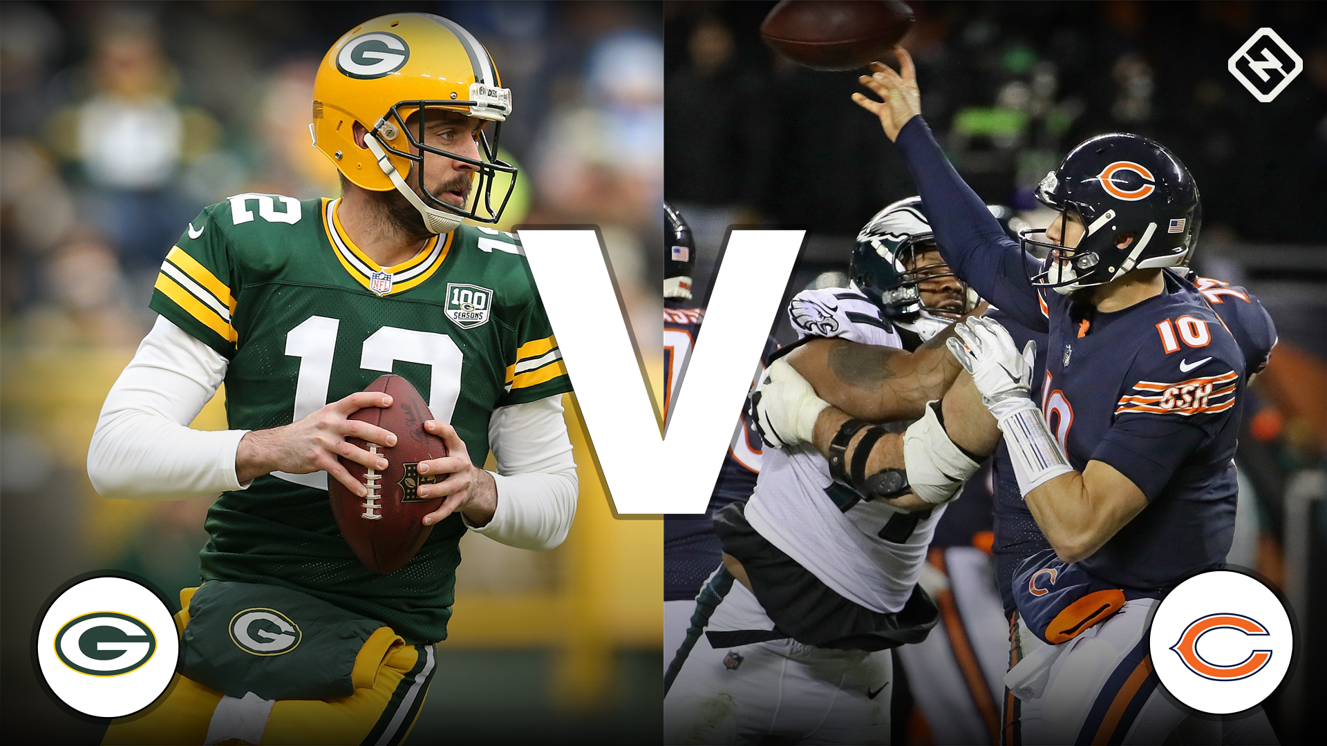 What Channel Is Packers Vs Bears On Today Time Tv